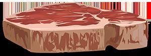 icono-carne-carniceria-dmorata