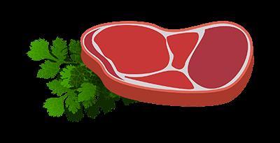 icono.carne-nosotros-carniceria-dmorata