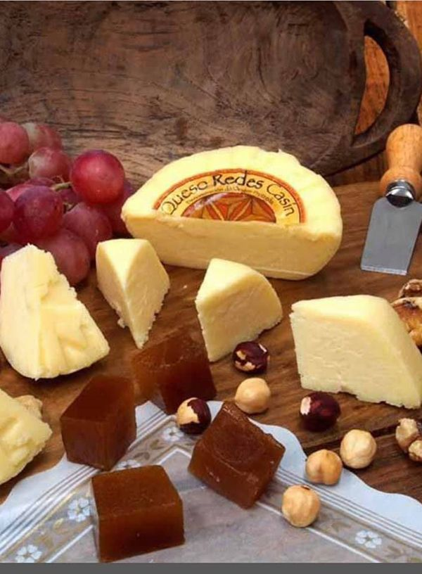 quesos-dmorata