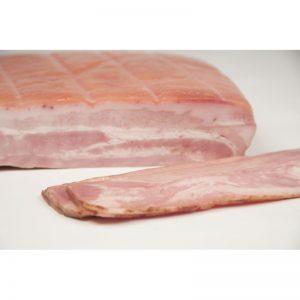 bacon-ahumado