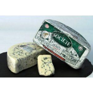 queso-roquefort-societe-frances-