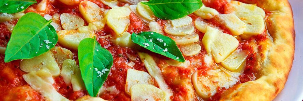 pizza-titulo-carta-qr-digital