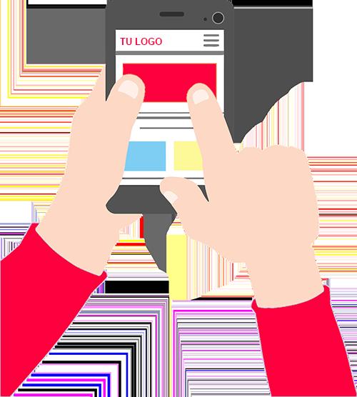 delivery-qr-carta-digital-web